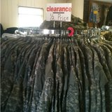 CHEAP Servicable ACU's in Leesville, Louisiana