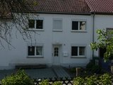 3 bedroom house in Gransdorf (BIG Yard) in Spangdahlem, Germany