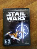 Star Wars Fan Favorites II in Fort Riley, Kansas