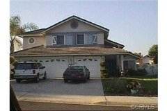 When are you going to make the move??? in Vista, California
