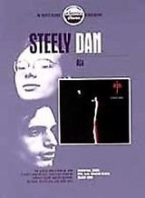 Steely Dan-AJA-DVD-new-sealed in Tomball, Texas
