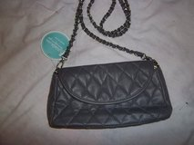 Initials, Inc Glam bag in Fort Riley, Kansas